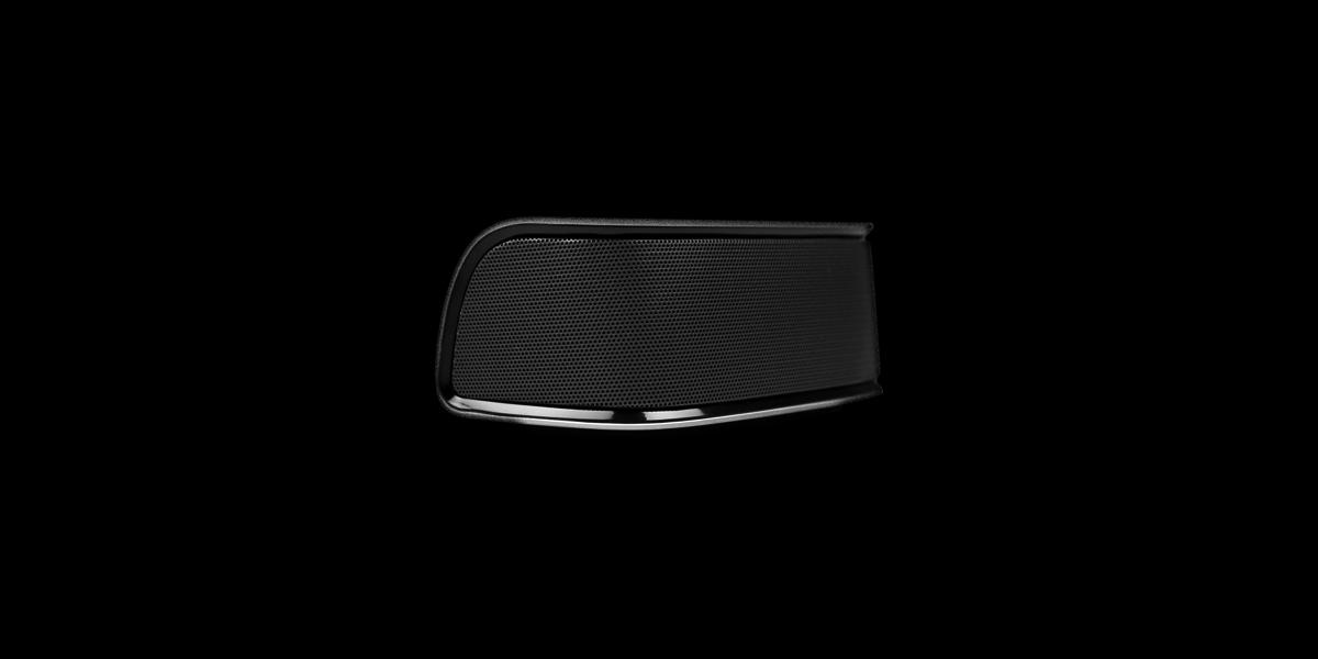 Bluetooth-Lautsprecher aus Köln